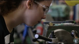 Watch Skilled Trades at HWDSB on Youtube.