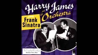 Frank Sinatra - Melancholy Mood
