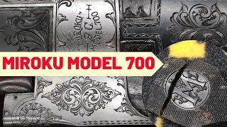miroku shotgun model 800 - Thủ thuật máy tính - Chia sẽ kinh nghiệm