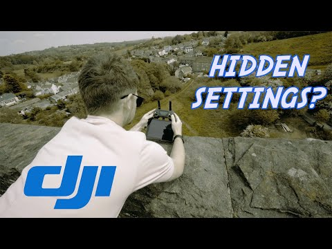 become-a-pro-with-this-hidden-flight-mode--dji-mavic-pro