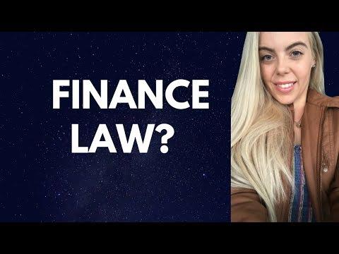 mp4 Finance Law, download Finance Law video klip Finance Law
