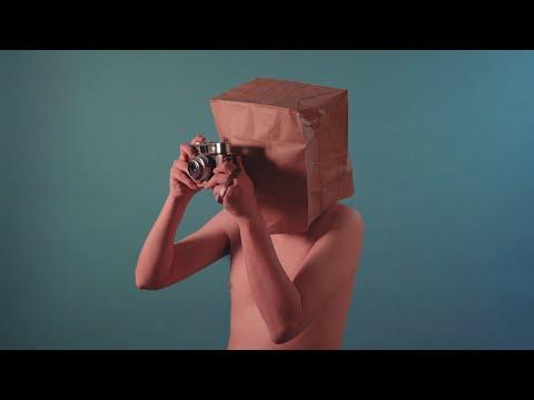 Sotomayor - Menéate pa' mi (Official Video)