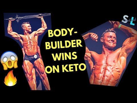 Les muscles du dos de la photo et le nom