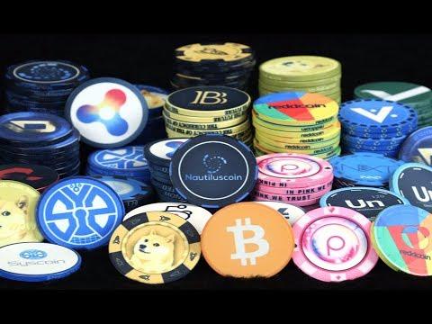Как получить монету PRO уже на бирже!