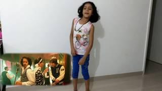 Sanju: Main badhiya tu bhi badhiya | Ranbir Kapoor | Tanu
