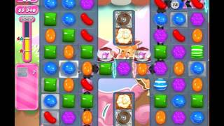 Watch latest videos of Puzzle