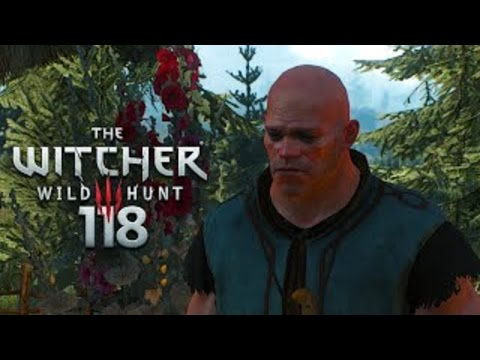 The Witcher 3 Wild Hunt Walkthrough 100 Part 115 Scavenger Hunt Griffin School Gear By Neromystyra Game Video Walkthroughs