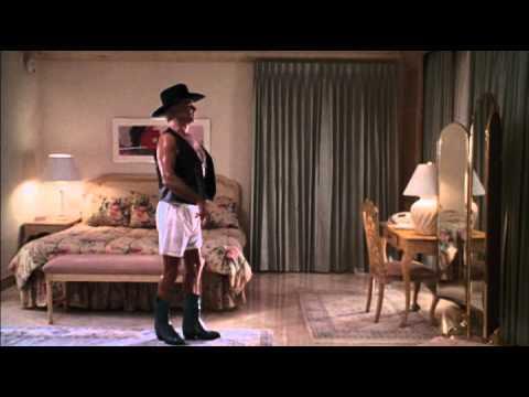 Striptease Movie Trailer