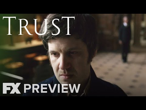 Trust 1.09 Preview