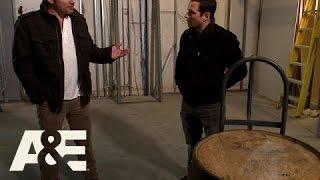 Lachey's bar Reality TV | Clip 1.05