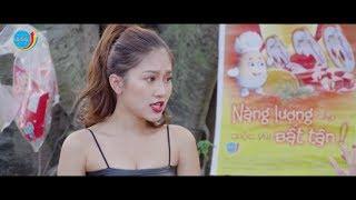 Phim Hài Tết 2019 | EM À ! DƯỢNG ĐÂY RỒI | Phim Hài Cu Thóc Mới Nhất 2019 - Cười Vỡ Bụng