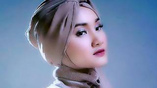 Fatin Feat.Yovie Nuno - Mengejar Mimpi(Full Audio Foto)