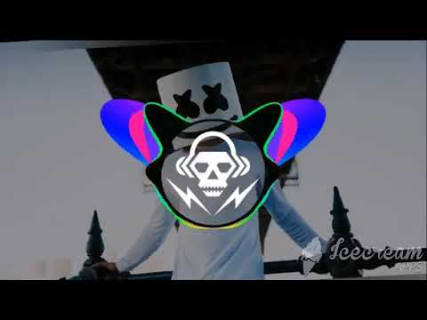 Download Marshmello Alone Unofficial Music Video New 2019 Video 3GP