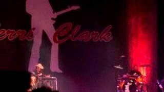 Terri Clark When Boy Meets Girl Feb. 2006