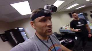 Go Pro with Kaskade | Atmosphere New York