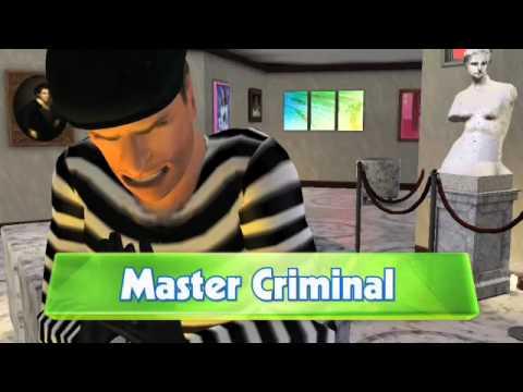 The Sims 3 (PC) - Origin Key - GLOBAL - 1