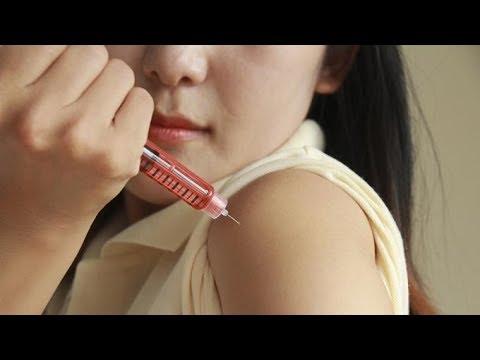 Miód gatunek dla diabetyków