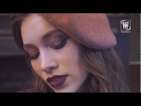 New Model Show, Краснодар, 3 эпизод, 1 сезон