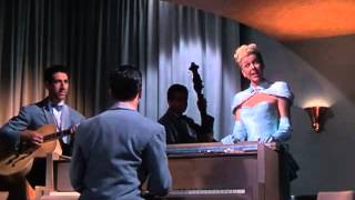 It's You or No One Doris Day Romance on the High Seas