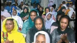 تحميل و مشاهدة حسين شندي - البيجرد الألفية MP3