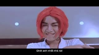 BB Trần - Để Hội Tính [Parody]