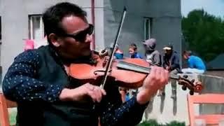 Video ČHAVE ROMANE CZ LULUDI