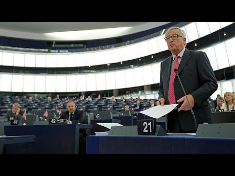 ΕΤΕπ: Οι «πλούσιοι» της Ευρώπης κερδίζουν από το «πακέτο Γιούνκερ», ούτε ευρώ στην Κύπρο – economy