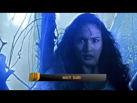 Mati Suri (HD on Flik) - Trailer