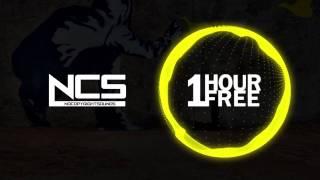 CULTURE CODE - MAKE ME MOVE (feat. KARRA) [NCS 1 Hour]