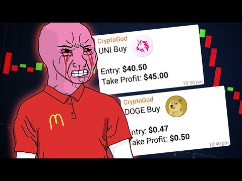 Bitcoin bányászat a szuperszámítógépen