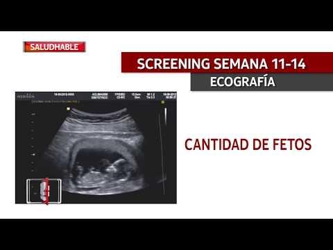 screeningul de enterobioză pentru copii  ce este)