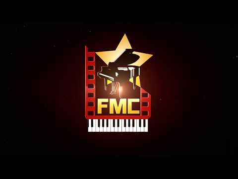 FMC Scoring Competition Official Trailer
