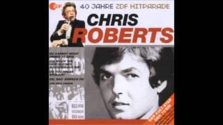 Chris Roberts - Mensch Mausi