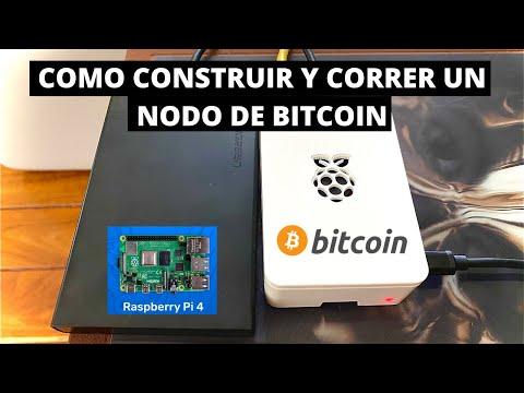 Doleris į bitcoin greitį