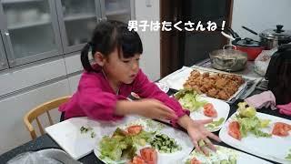 きょうの料理byRURI