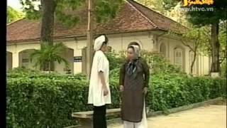 Hai Chuyến Xe Hoa - Thanh Ngân, Vũ Luân