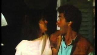 Jake Speed (1986) Video