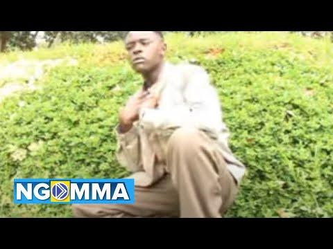 Kadogo twi Sukulu by Onesmus Mbusu (Official video)