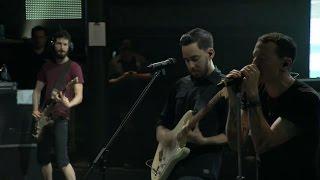 Linkin Park - iTunes Festival 2011 (Full Show) HD
