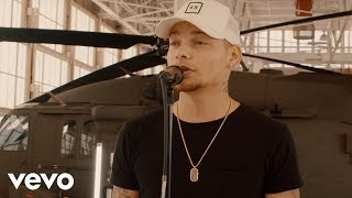 Kane Brown   Homesick (Official Video)