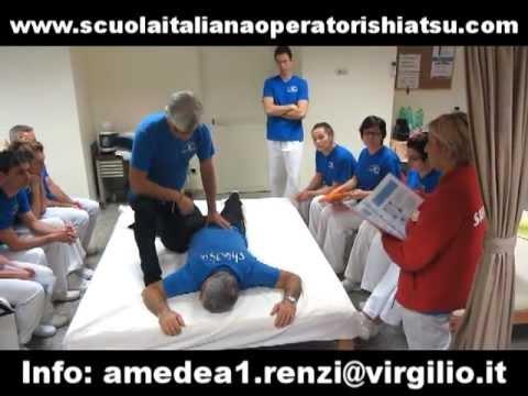 Quanto per operazione di emorroidi in Biskek