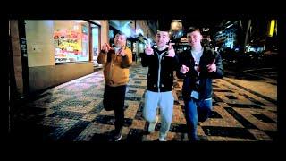 MeGustar - Malowane Serca (Official Video)