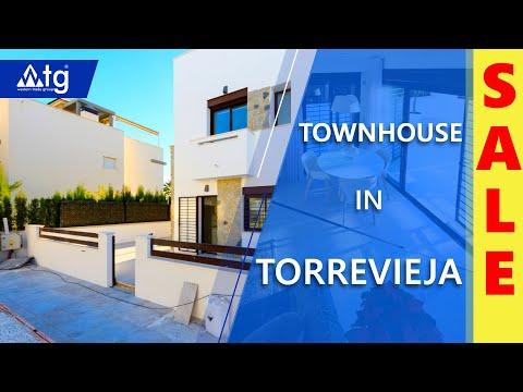 Haus: 73 m²