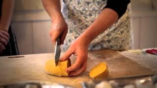 Le Ricette Di Una Volta - Brownie, Fiocchetti E Castagnole