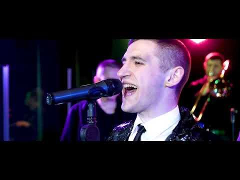 Шанс-Music & Сергій Скулинець, відео 4