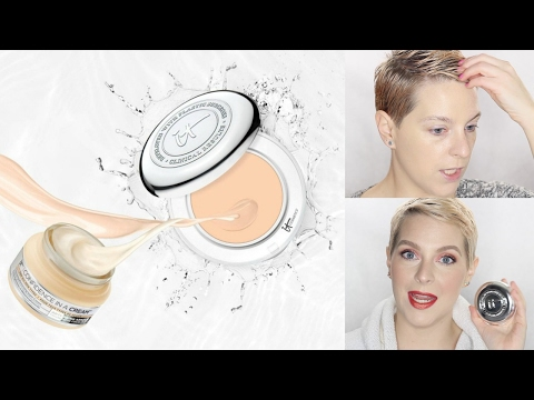 Confidence In A Compact by IT Cosmetics #9