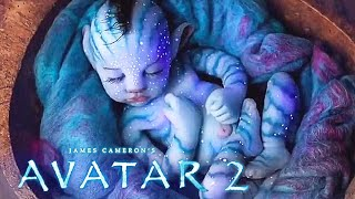Top 10 Movies Coming Out In 2020 2021