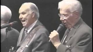 Old Florida Boys. Keep On The Firing Line. 2002 GOGR