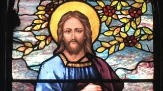 Alleged 'Lost Gospel' Claims Jesus Had Wife, 2 Children
