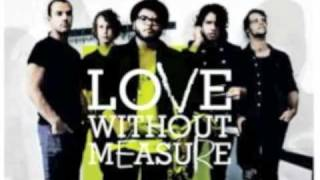 Parachute band - it's you